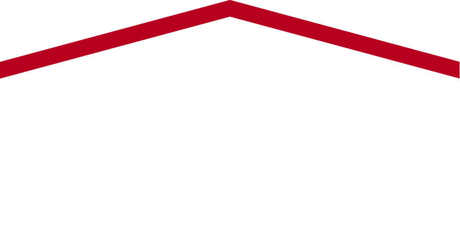 MHT Housing inc