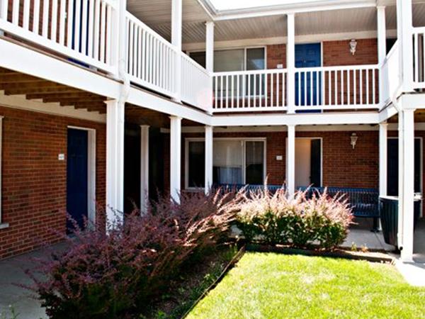 Five properties