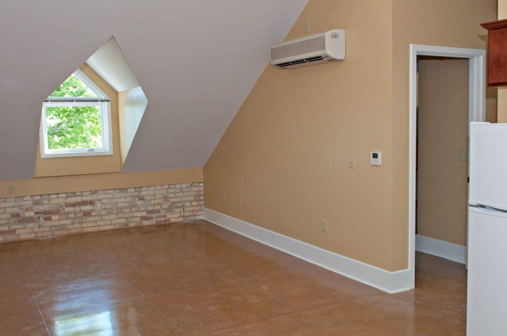 630 Lofts Traverse City Michigan Low Income Housing Apartments Unique Floor Plans