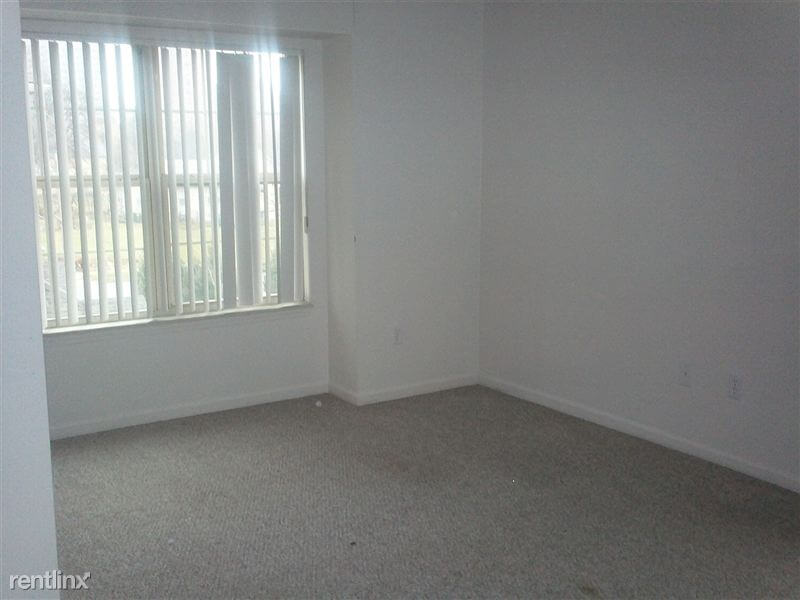 Agnes Street Bedroom