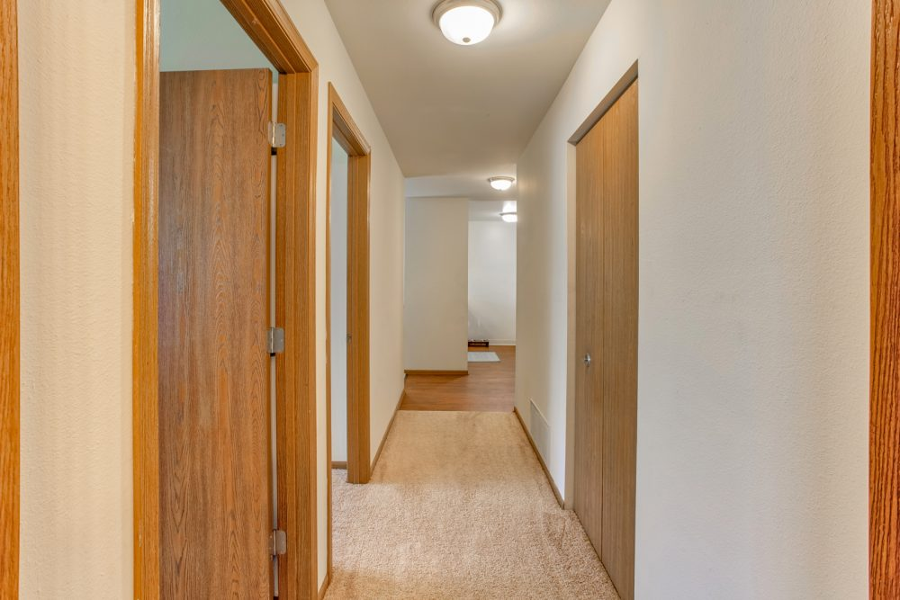Ambrose Ridge Apartments Grand Rapids MI Hall 9263