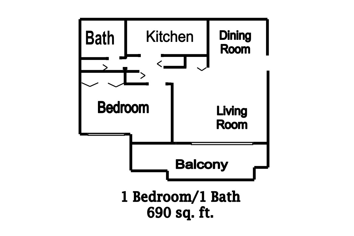 UniversityClubFloorplans
