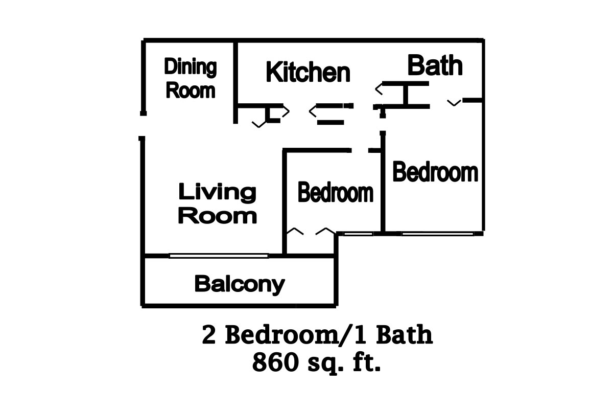UniversityClubFloorplans1