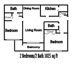 UniversityClubFloorplans2