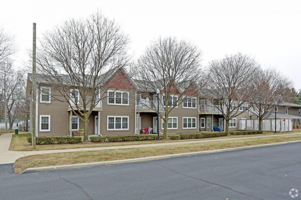 hope-senior-apartments-oxford-mi-primary-photo