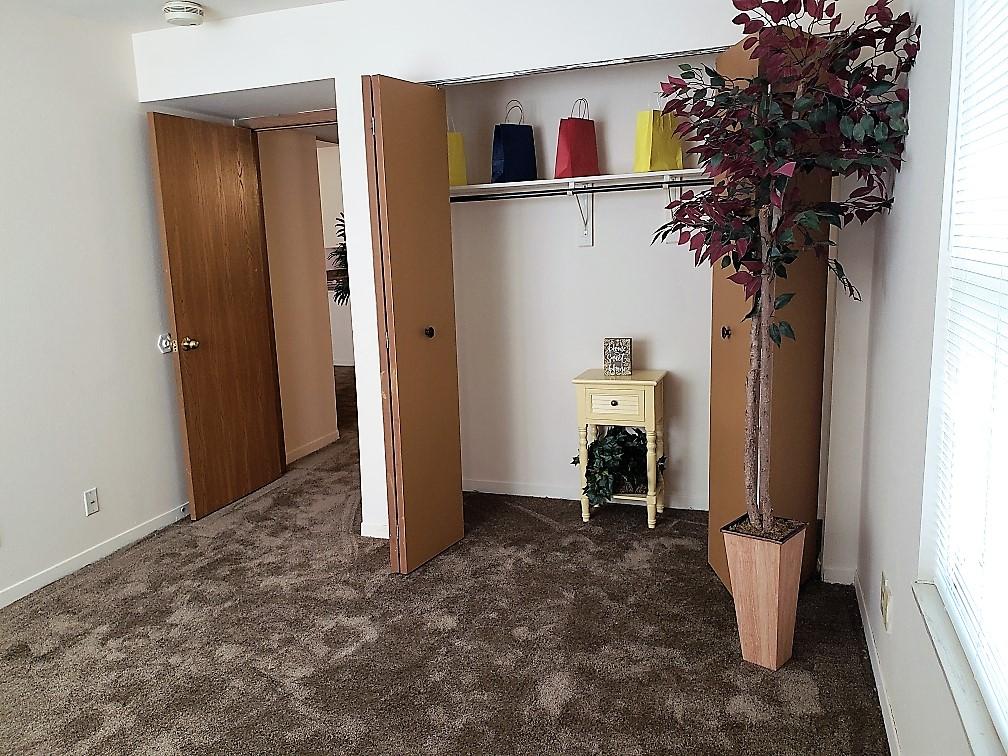vista villa bedroom
