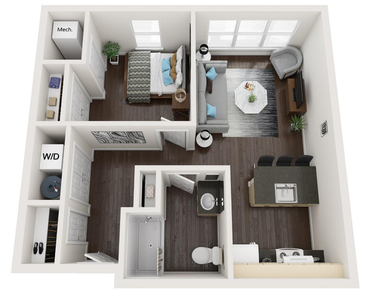 floorplan3.2